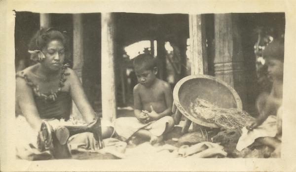 JamesJWard_Samoa_WWII thumbnail
